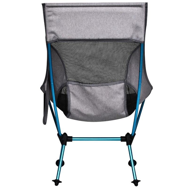 Hiking Moon Furniture Camping