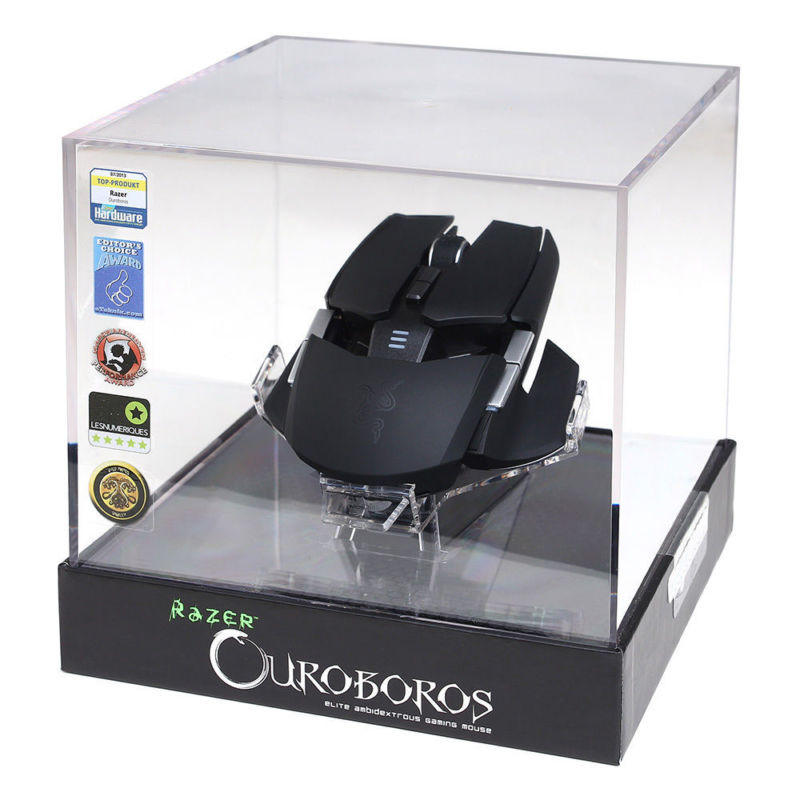 551e18d847e Razer Ouroboros Gaming Mouse-in Mice from Computer & Office on  Aliexpress.com | Alibaba Group