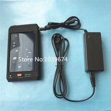 80000MAH Lithium polymer Solar Energy Power supply for Laptops mobile phones 19V,4.2V,12.6V,16.8V,8.4V LiPo rechargeable Battery
