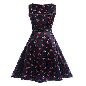 Элегантные платья для девочек, платье с цветочным принтом, модное платье принцессы для свадебной вечеринки, бальное платье, пляжный сарафан...