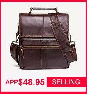 men-bag-0221_02