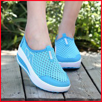 Women-Fashion-Casual-Shoes-2016-New-Breathable-Platform-Women-s-Shoes-Summer-Spring-Zapatos-Mujer-Mesh