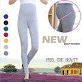 2015 Новый корейский стиль материнства леггинсы случайные беременных одежда для беременных брюки для беременных женщин леггинсы M323