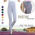 2015 Novo estilo coreano roupas para grávidas calças leggings maternidade casual grávidas para a gravidez mulheres legging M323