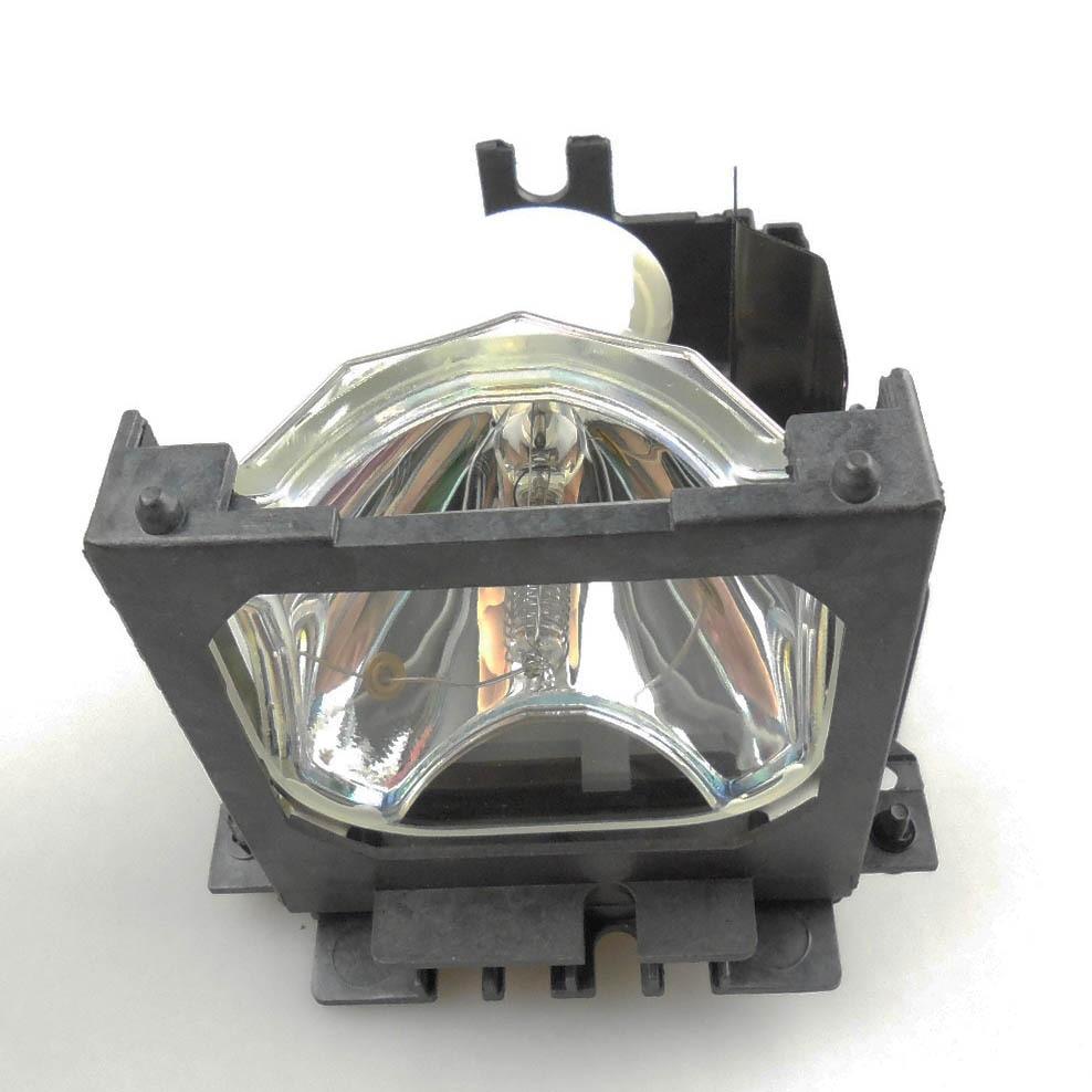 Replacement Projector Lamp 65.J0H07.CG1 for BENQ PB9200 / PE9200 Projectors