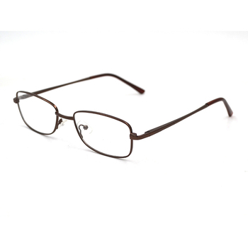 e35d71e2c4 Gafas de lectura progresiva multifocales para hombre, mujer, vista lejana y  vista cercana