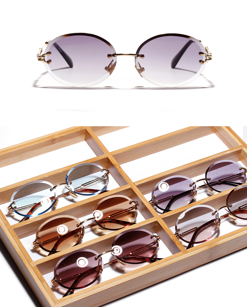 oval sunglasses 2030 details (3)