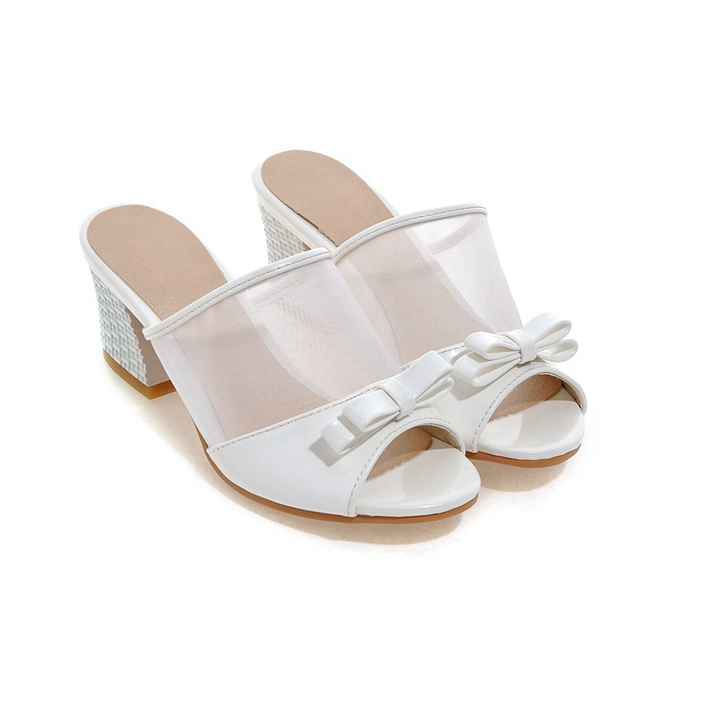 Zapatos Gran Zapatillas 30 8077 El 46 rosado Estilo 1 Tamaño Feminino Casual 48 blanco Hogar Sandalias Verano 47 Negro Mujer Mujeres Del Sapato 45 2017 De Playa En WczaqXwU
