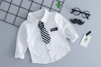 Gentleman Casual Suit Clothing Set 5