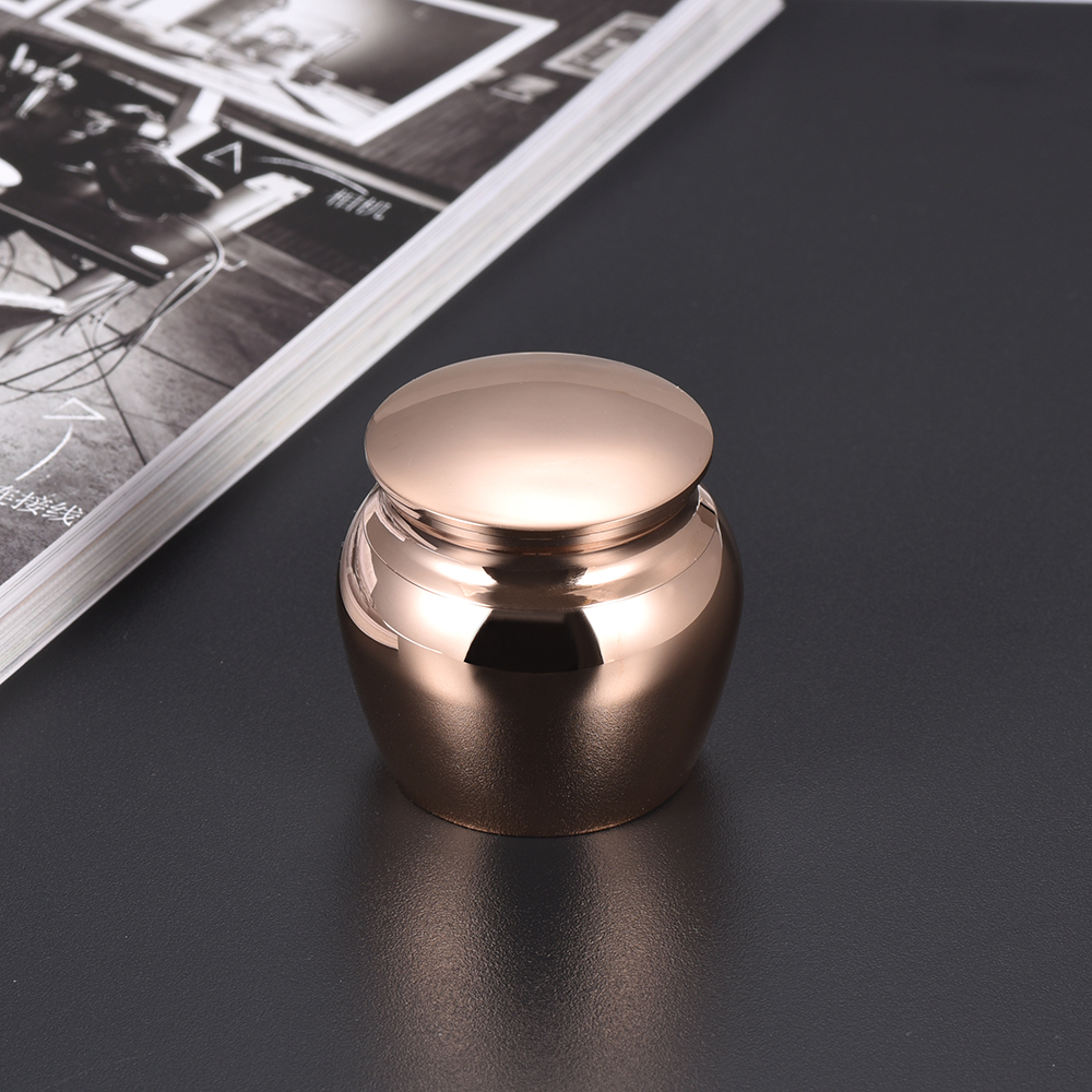 IJD001 Welcome Custom Engrave !!! High Polished Stainless Steel Mini Cremation Urn Jewellery Ashes Holder Funeral Casket LocketIJD001 Welcome Custom Engrave !!! High Polished Stainless Steel Mini Cremation Urn Jewellery Ashes Holder Funeral Casket Locket