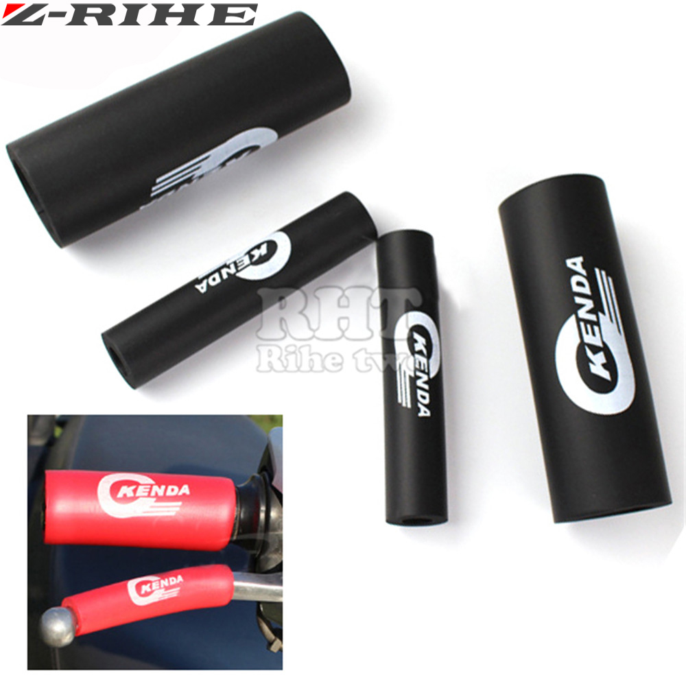 bmw motorcycle grips reviews - online shopping bmw motorcycle