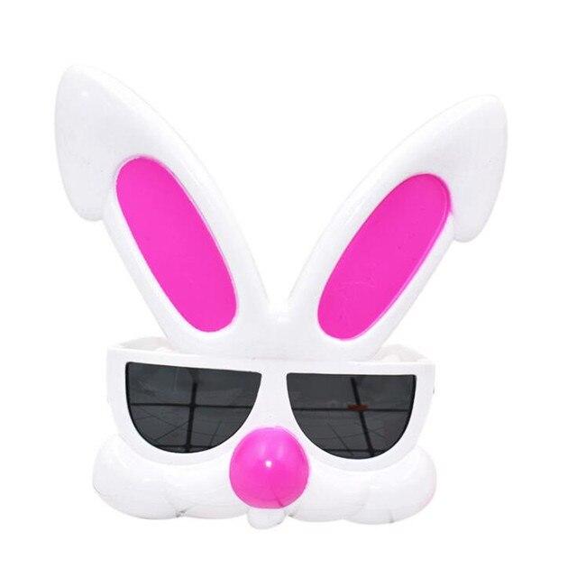 Очки кролик Star Love 2