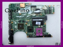Top quality, For HP laptop mainboard 460900-001  DV6000 DV6500 DV6700 G86-730-A2 laptop motherboard,100% Tested 60 days warranty 577511 001 for hp cq40 laptop motherboard ddr2 gl40 jal50 la 4101p mainboard 100% tested