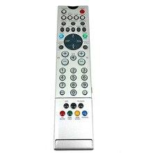 Nieuwe Originele RC2037/01 Voor Philips Tv Afstandsbediening 27PT91 27PT91B 27PT91S 27PT91S199 27TP91 32PT91 32PT91S 32PT91S121 FWC85