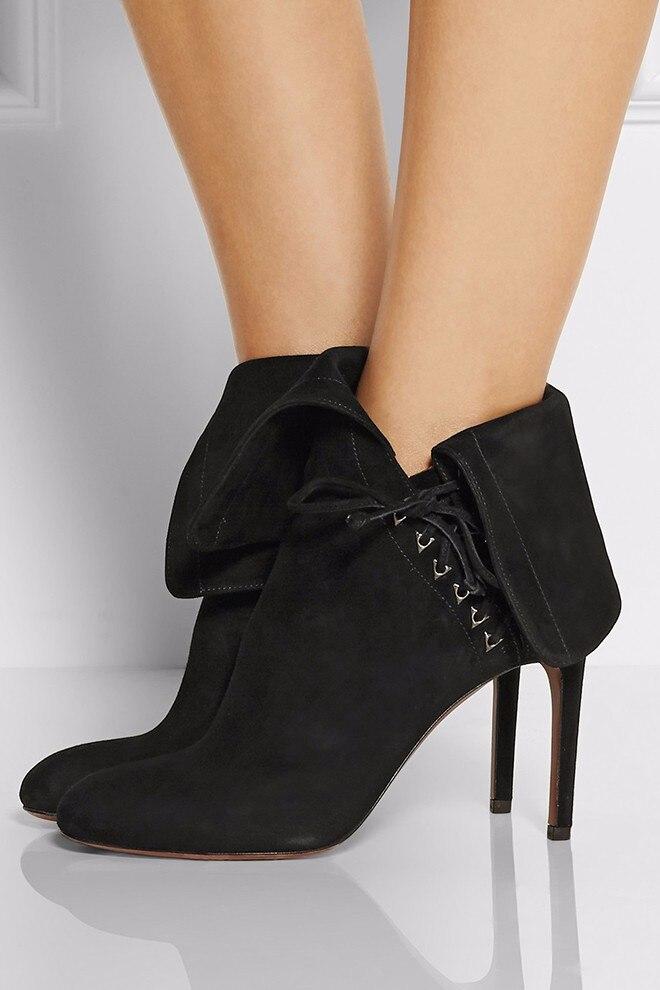 Cheap Stylish Heels
