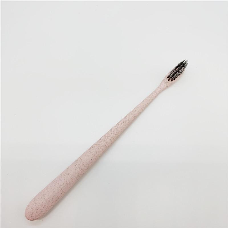 wheatstraw toothbrush2