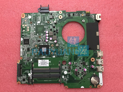 Cheap for all in-house products motherboard hp 15 laptop in FULL HOME