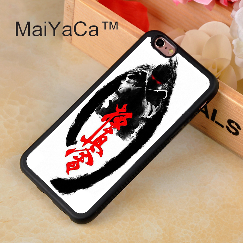 451_A744_Oyama Kyokushin Karate  (3)