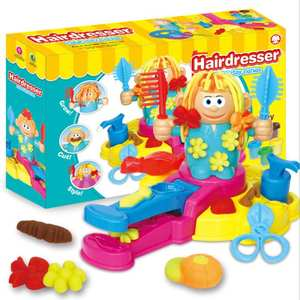 Top 10 Kids Diy Colour Kits