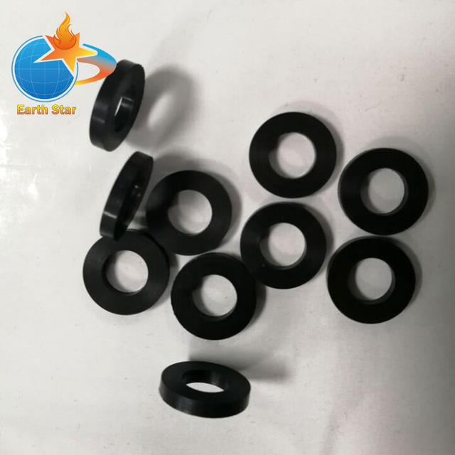 rubber o ring shower plumbing hose rubber seal ring gasket standard ...