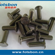 CHA-032-12    concealed-head studs, PEM standard,in stock, made in china,AL6061