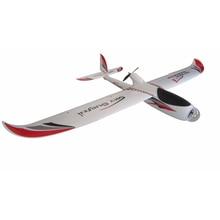 New 2000mm 2M FPV skysurfer glider radio control airplanes aeromodelling RC plane remote control toys hobby model aircraft