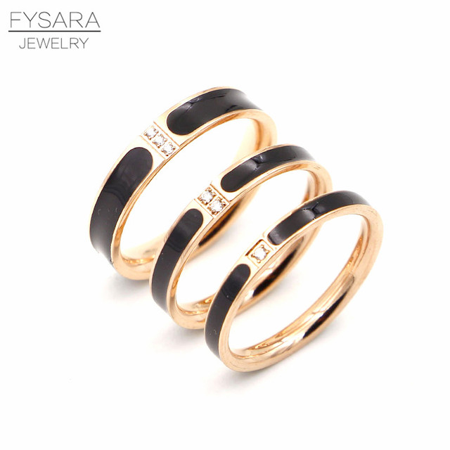 enamel rings aqua ring eternity large jewelry lg collections
