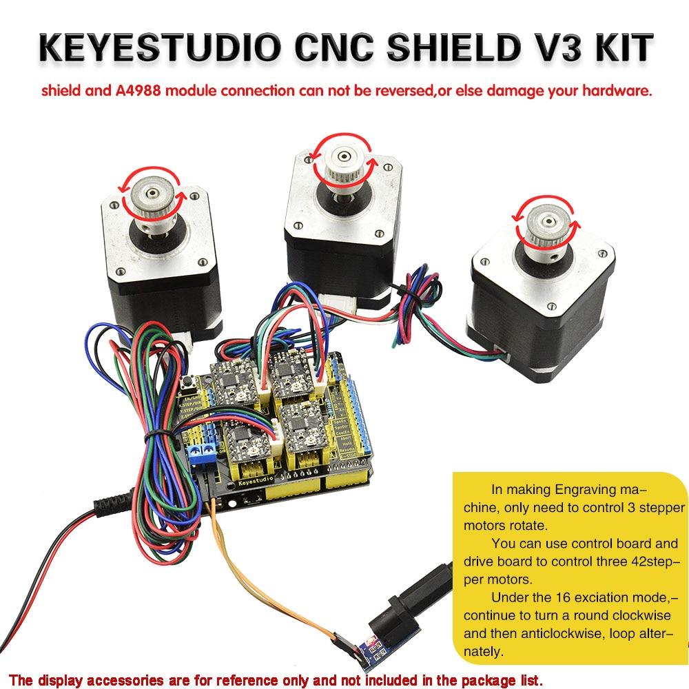 KS0160 3D V3  (4)