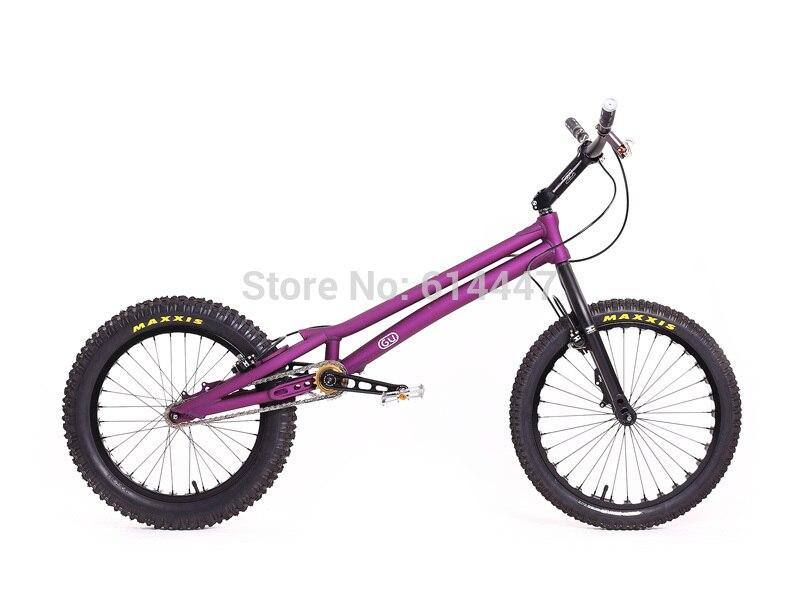Kids Bike Jump