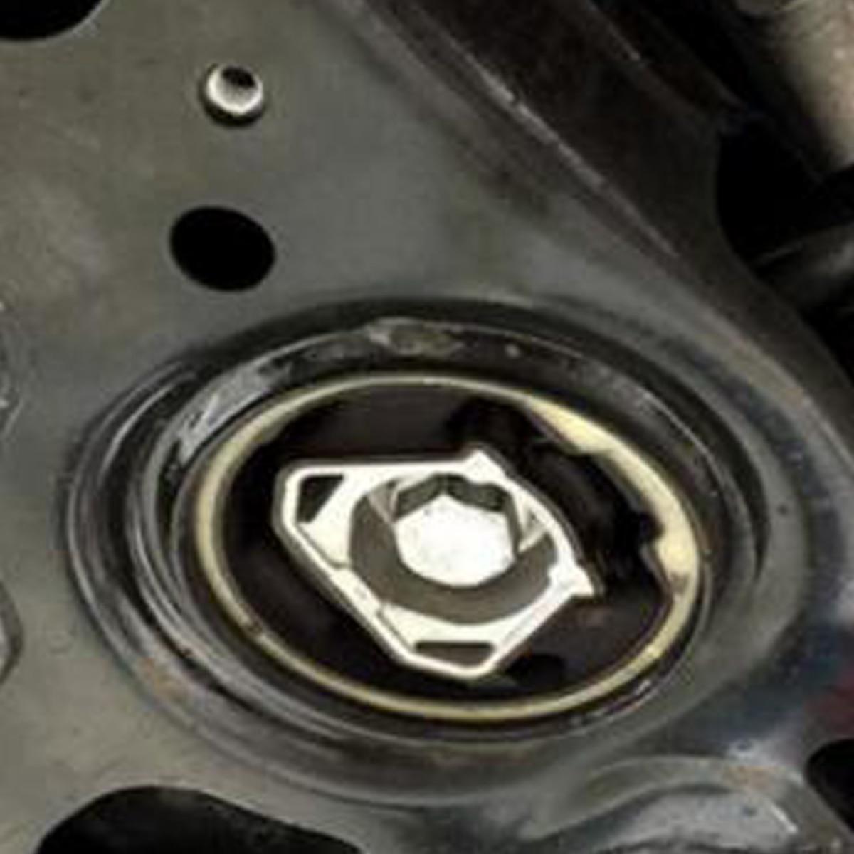 boleto de aluminio do carro mqb cao 04