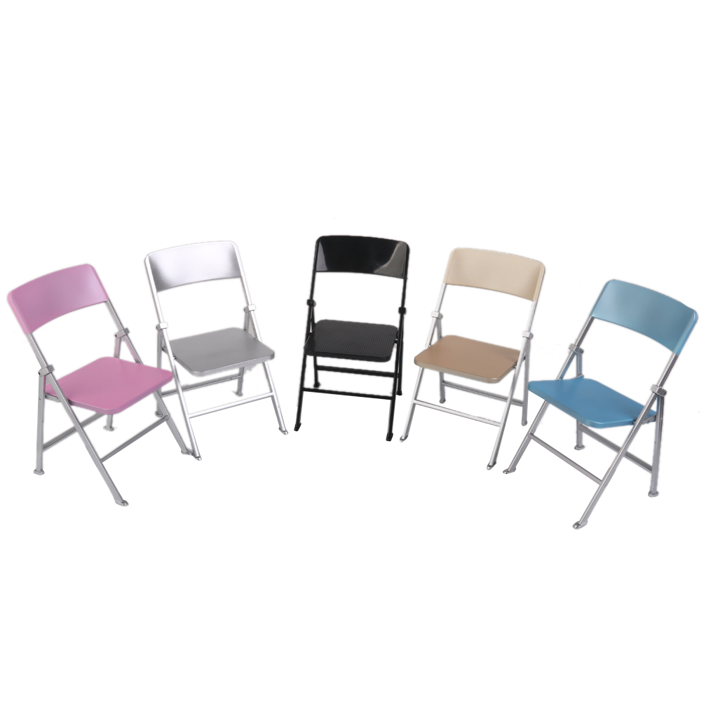 Cheap Plastic Folding Chairs Online Get Cheap Folding Chair Plastic Aliexpress