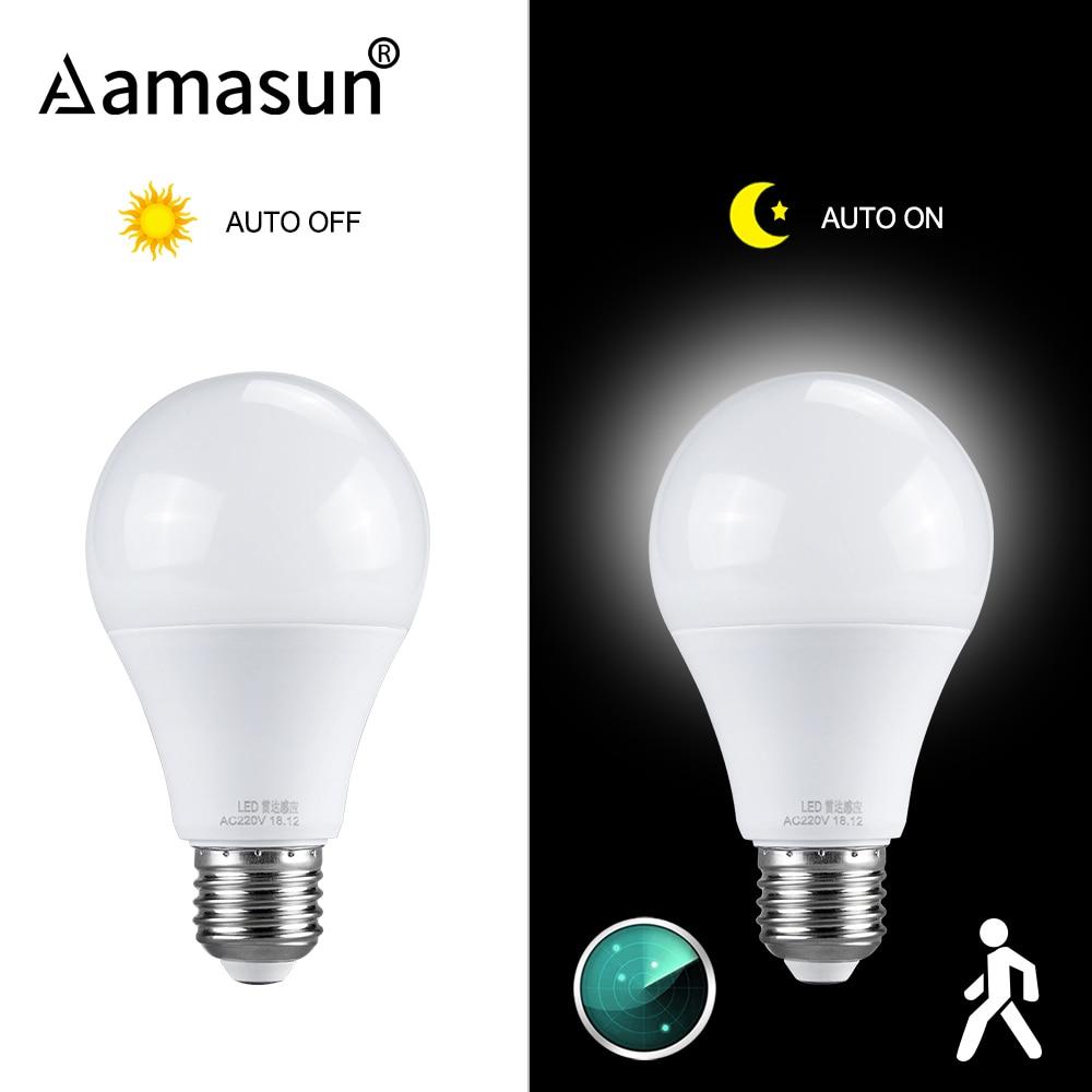 QTY 10 Specialist 4w Energy Saving Reflector Light Bulbs Edison Screw E27 20w