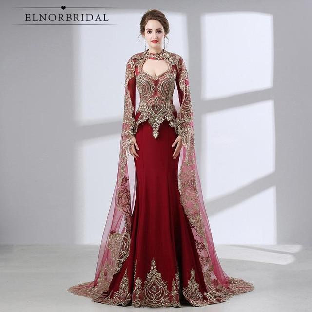 Macys Formal Evening Gowns