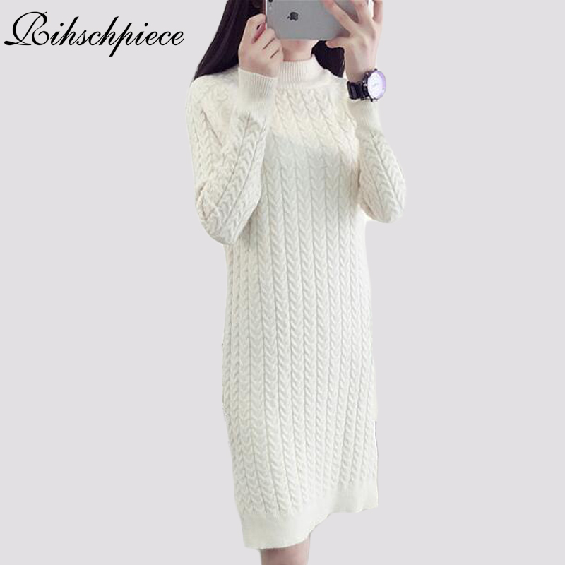 Дт 635 ф платье женское
