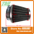 44 mm filtro de ar XJ600 XJ700 XJ750 XJ900 ATV
