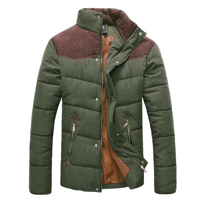 HEE-GRAND-2017-Hot-Sale-Men-Winter-Splicing-Cotton-Padded-Coat-Jacket-Winter-Size-M-XXL