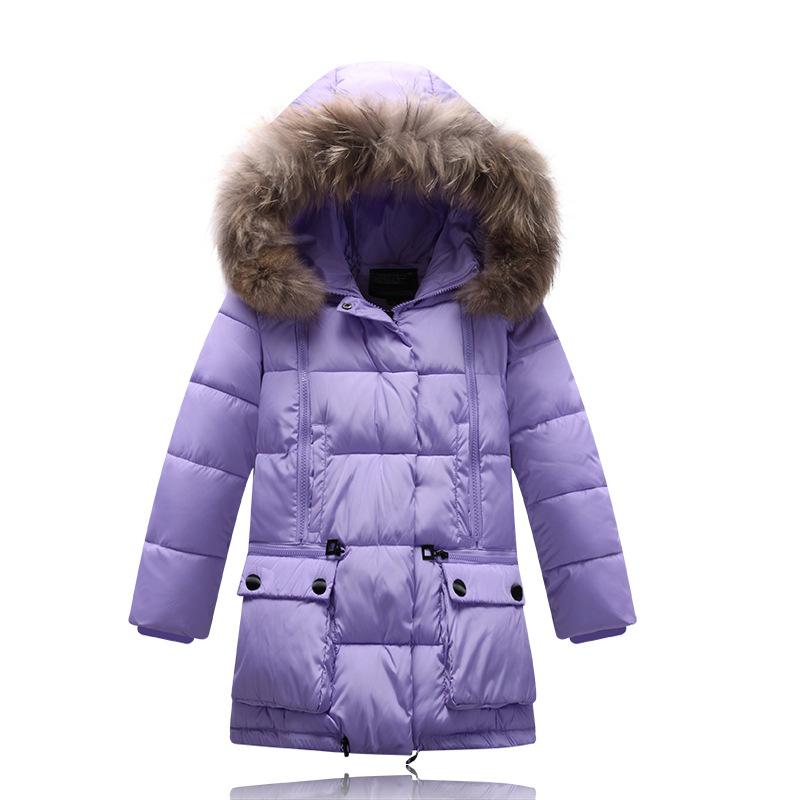 Aliexpress.com : Buy 2016 fashion children's winter kids jackets ...