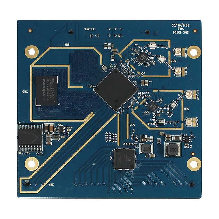 Detail Feedback Questions about IPQ4018, IPQ4019 wireless module