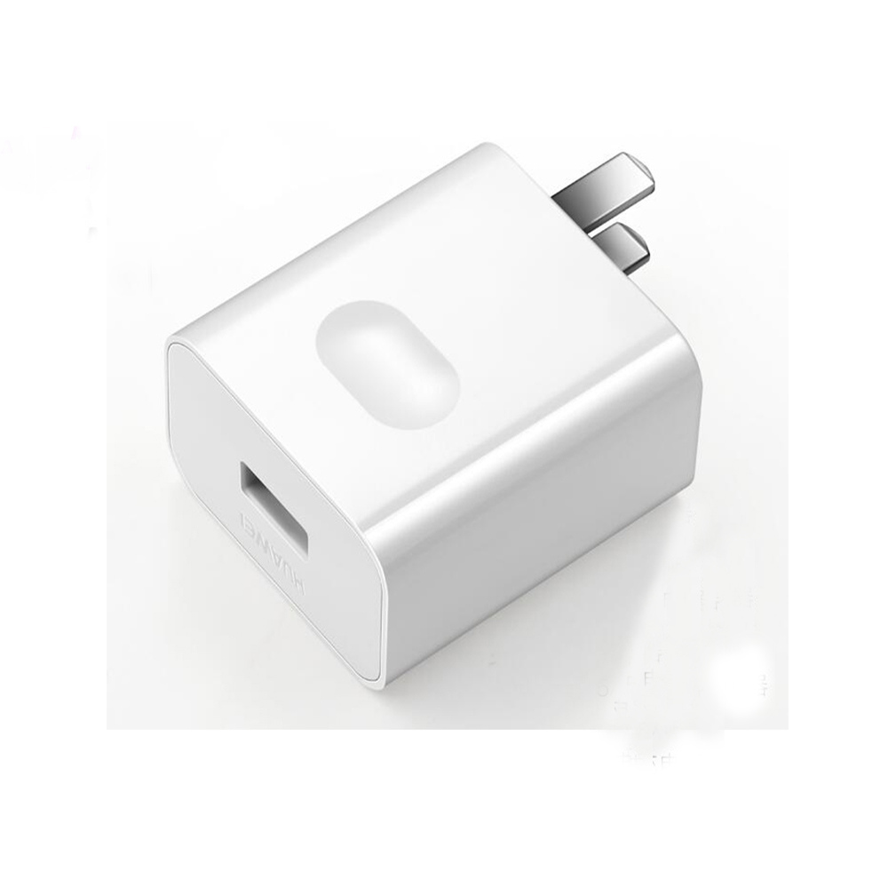 Image 4 - Original HUAWEI P20 Pro Fast Charger Mate 9 10 Pro Supercharge Quick Travel Wall Adapter 4.5V5A/5V4.5A 1M Type C 3.0 USB Cable-in Mobile Phone Chargers from Cellphones & Telecommunications