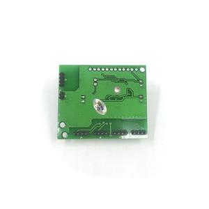 Image 5 - 산업용 등급 10/100 mbps 넓은 온도 저전력 4/5 포트 배선 분배기 미니 핀 유형 마이크로 네트워크 스위치 모듈