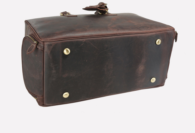 leather travel bags 8