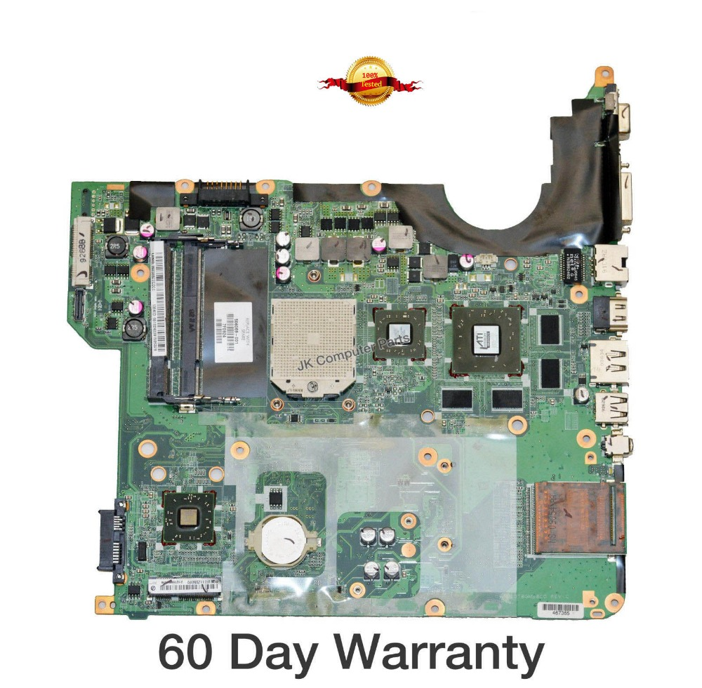Top quality , For HP laptop mainboard DV5 DV5-1000 506069-001 laptop motherboard,100% Tested 60 days warranty 504641 001 for hp pavilion dv5 1000 entertainment notebook for hp dv5 dv5 1000 laptop motherboard for intel 9600m pm45