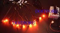Cassetete de Harry potter prop vara acender lâmpada mágica na seqüência correta 12 aberto v LOS Fechadura Eletromagnética fuga quarto jogo