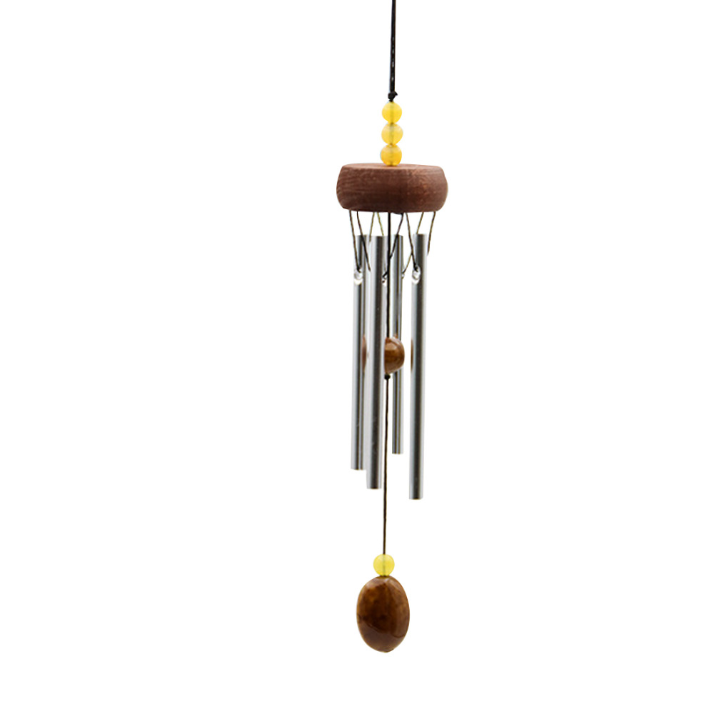 Beautiful Wind Chimes Wood Windchimes Deliver Rich Full ...