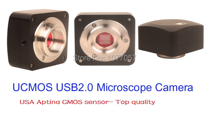 Best Professional 3.1MP+USB2.0  microscopes digital camera /digital eyepiece supporting windows XP/Vista/W7/W8/MACBest Professional 3.1MP+USB2.0  microscopes digital camera /digital eyepiece supporting windows XP/Vista/W7/W8/MAC