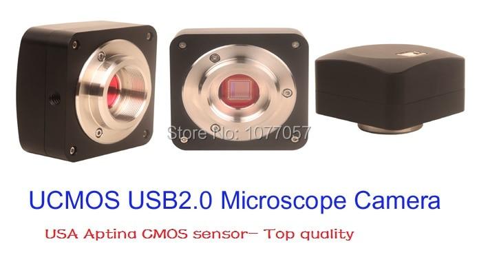 En iyi profesyonel 3.1MP + USB2.0 mikroskoplar dijital kamera/dijital mercek destekleyen windows XP/Vista/W7/W8/ MACEn iyi profesyonel 3.1MP + USB2.0 mikroskoplar dijital kamera/dijital mercek destekleyen windows XP/Vista/W7/W8/ MAC