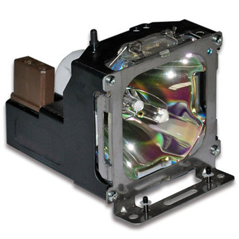 Compatible Projector lamp for INFOCUS SP-LAMP-010,LP800