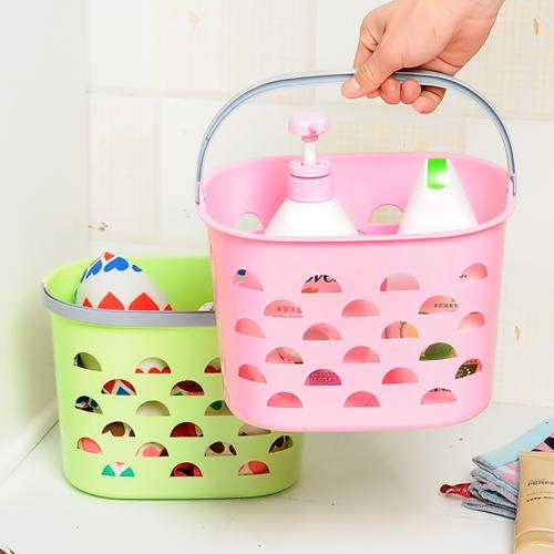 https://i1.wp.com/ae01.alicdn.com/kf/HTB1h_GoJVXXXXXmaXXXq6xXFXXXD/Storage-font-b-Basket-b-font-New-1-pcs-Colored-Fashion-Hollow-Plastic-Portable-Kitchen-Bathroom.jpg?w=960&ssl=1