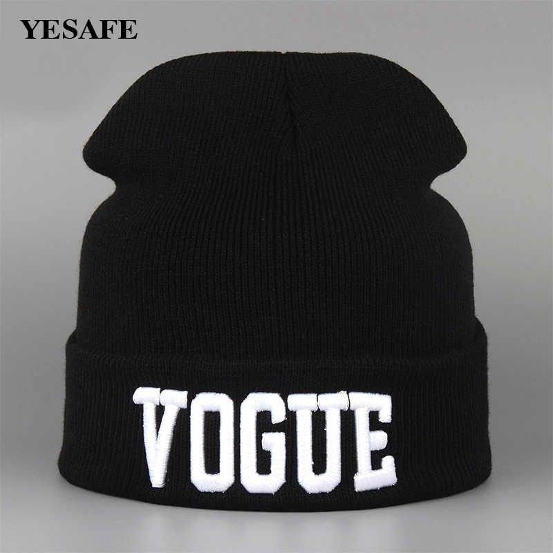 c757a7b04f0 Colorful Unisex Hats Female Embroidery Elegant Beanies For Girls Outdoor  Beanie Wind-Proof Cap Gorros