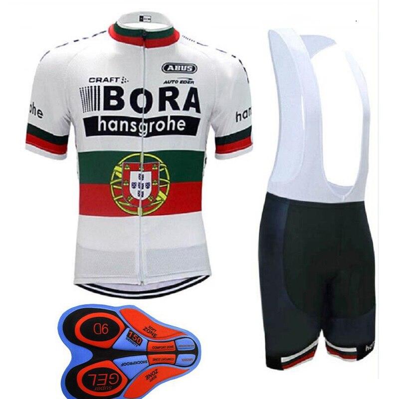 c606310d31 Ξ2017 Pro Team Camisa de Ciclismo Ropa ciclismo Maillot Verão dos ...